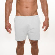 Weightless French Terry Sweat Shorts