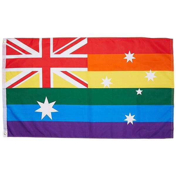 gay shop australian