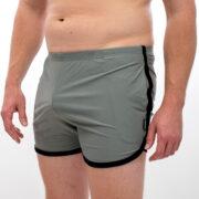Weightless Anywear™ Shorts