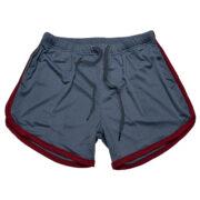 Mesh Training Shorts