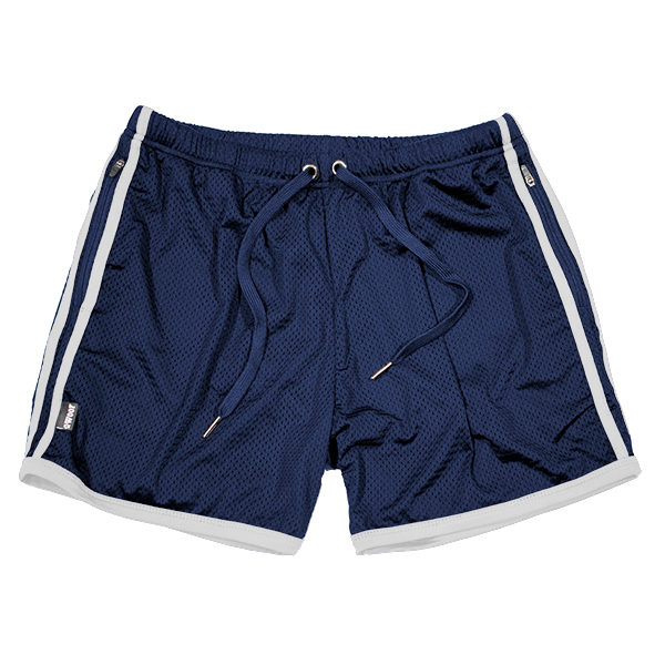 freeball gym shorts college