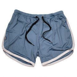 Woof Mens Short Shorts Mens Gym Shorts Casual Clothes For Real Guys