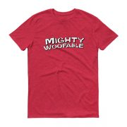 mighty-tshirt_mockup_Flat-Front_Heather-Red