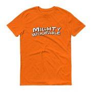 mighty-tshirt_mockup_Flat-Front_Mandarin-Orange