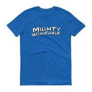 mighty-tshirt_mockup_Flat-Front_Royal-Blue