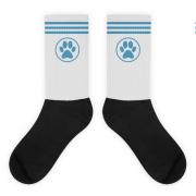 woof-socks-shot-white-aqua