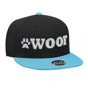 woof-wool-snapback-cap-black-aqua
