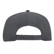 woof-wool-snapback-cap-charcoal-black-back