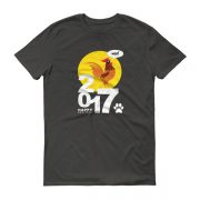 year-of-the-cock-tshirt-charcoal
